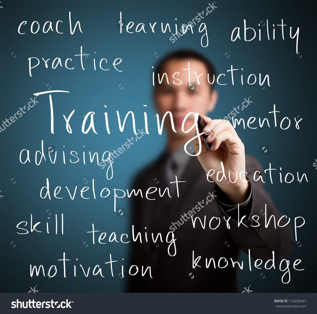 stock-photo-business-man-writing-training-concept-116236447